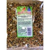 Biostan Exoty Krmivo pro exoty 500 g