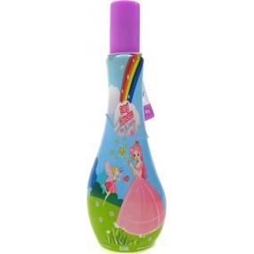 Fairy Princess Fairy toaletní voda 60 ml