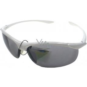 Fx Line SP9601B sluneční brýle