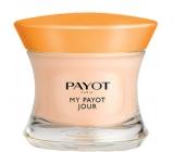 Payot My Payot Jour Rozjasňující denní péče s výtažky ze superovoce 50 ml
