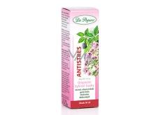 Dr. Popov Antistres originální bylinné kapky 50 ml