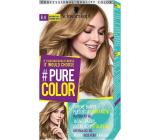Schwarzkopf Pure Color Washout barva na vlasy 8.4 Minerální blond 60 ml