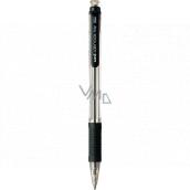 Uni Mitsubishi Laknock Fine SN-101 kuličkové pero černé 0,7 mm