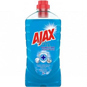 Ajax Univerzální dezinfekční prostředek 1 l