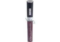 Pupa Lip Perfection Natural Shine lesk na rty 13 7 ml
