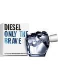 Diesel Only The Brave toaletní voda pro muže 50 ml