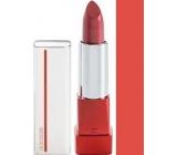 Gabriella Salvete Dolcezza Lipstick rtěnka 05 Carezza Scarlatta 4,2 g