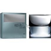 Calvin Klein Reveal for Man toaletní voda 15 ml, Miniatura
