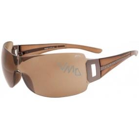 Relax Sluneční brýle R0300