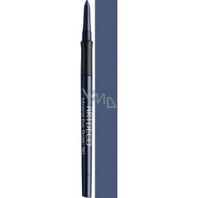 Artdeco Mineral Eye Styler minerální tužka na oči 90 Mineral Navy Blue 0,4 g