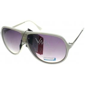 Fx Line Sluneční brýle 023295