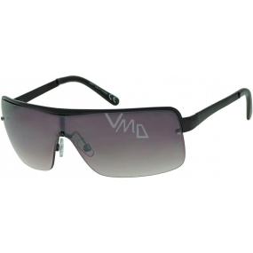 Fx Line 3041 sluneční brýle