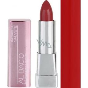 Gabriella Salvete Al Bacio Lipstick rtěnka 01 Bacio 4,2 g