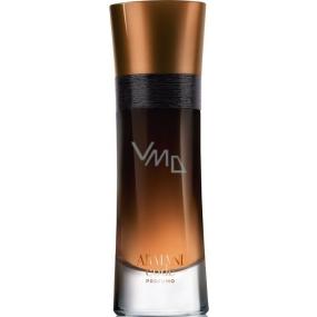 Giorgio Armani Code Profumo parfémovaná voda pro muže 60 ml Tester