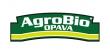 Zdravá broskev  - AgroBio