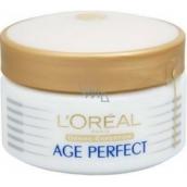 Loreal Paris Age Perfect denní krém 50 ml