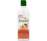 Timotei Zázračná náprava ošetřující šampon pro velmi poškozené vlasy 300 ml