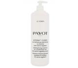 Payot Le Corps Hydra24 Corps hydratační krém se zpevňujícími účinky 1000 ml
