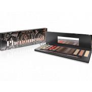 Revers Phenomenal 12-colour Paletka očních stínů 01 Phenomenal Black 9 g
