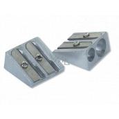 Koh-i-Noor Ořezávátko kovové průměr 8 mm a 11 mm 1 kus