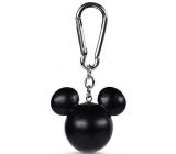 Epee Merch Disney Mickey Mouse Klíčenka 3D 4 cm
