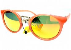 Dudes & Dudettes Sluneční brýle pro děti DD16012