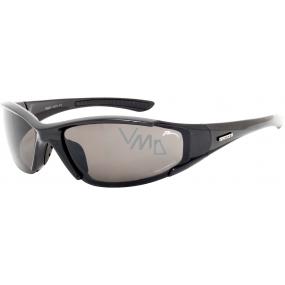 Relax Zave R5281 černé sluneční brýle