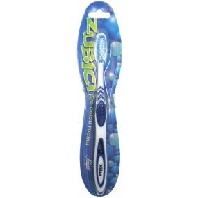 Nekupto Zubíci měkký zubní kartáček se jménem Milan 1 kus