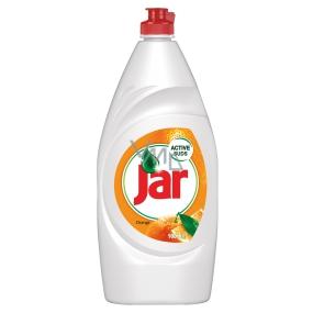 Jar Orange Prostředek na ruční mytí nádobí 900 ml