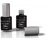 Regina Oční linky černé lahvička 8 ml