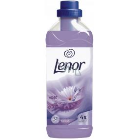 Lenor Lavender & Camomile aviváž 31 dávek 930 ml