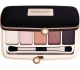 Makeup Revolution Renaissance Palette Night paletka očních stínů 5 x 1 g