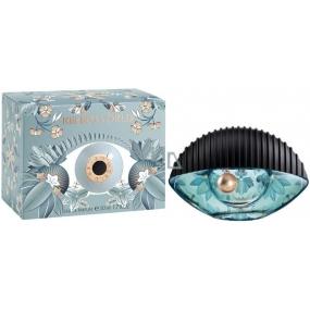 Kenzo World Collectors Edition parfémovaná voda pro ženy 50 ml