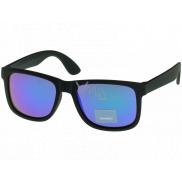 Dudes & Dudettes Sluneční brýle pro děti KK4405C