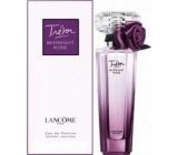Lancome Trésor Midnight Rose parfémovaná voda pro ženy 50 ml