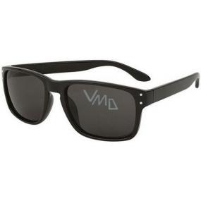 Nac New Age Sluneční brýle A-Z15132A