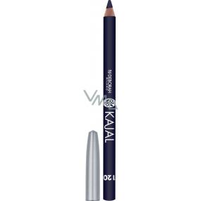 Deborah Milano Kajal Pencil tužka na oči 120 1,3 g
