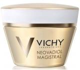Vichy NeOvadiol Magistral Densifying Nourishing Balm vyživující balzám obnovující hutnost zralé pleti 50 ml