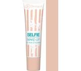 Dermacol Selfie make-up č. 2 25 ml
