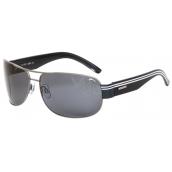 Relax Rhodus Sluneční brýle R1120D