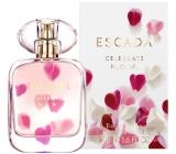 Escada Celebrate N.O.W. parfémovaná voda pro ženy 50 ml