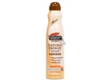 Palmers Cocoa Butter Formula Natural Bronze samoopalovací mléko sprej 200 g