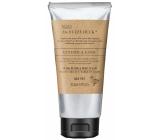 Baylis & Harding Zázvor a Limetka 2v1 mycí gel na vlasy a tělo pro muže 250 ml