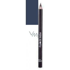 Miss Sporty Eye Pencil konturovací tužka na oči 015 1,5 g