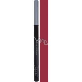 Carla Waterproof Lipliner konturovací tužka na rty voděodolná č. 19 1,15 g