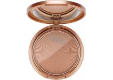 Artdeco Bronzing Powder Compact kompaktní bronzující pudr 2 Indian Summer 8 g