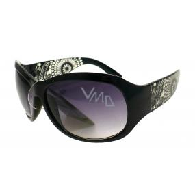 Fx Line CJE206 sluneční brýle