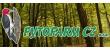 Fytofarm