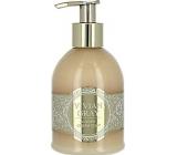 Vivian Gray Sweet Vanilla Luxusní krémové mýdlo 250 ml