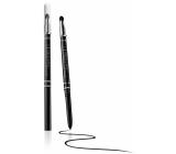 Revers Smart Liner automatická tužka na oči s houbičkou černá 1,8 g